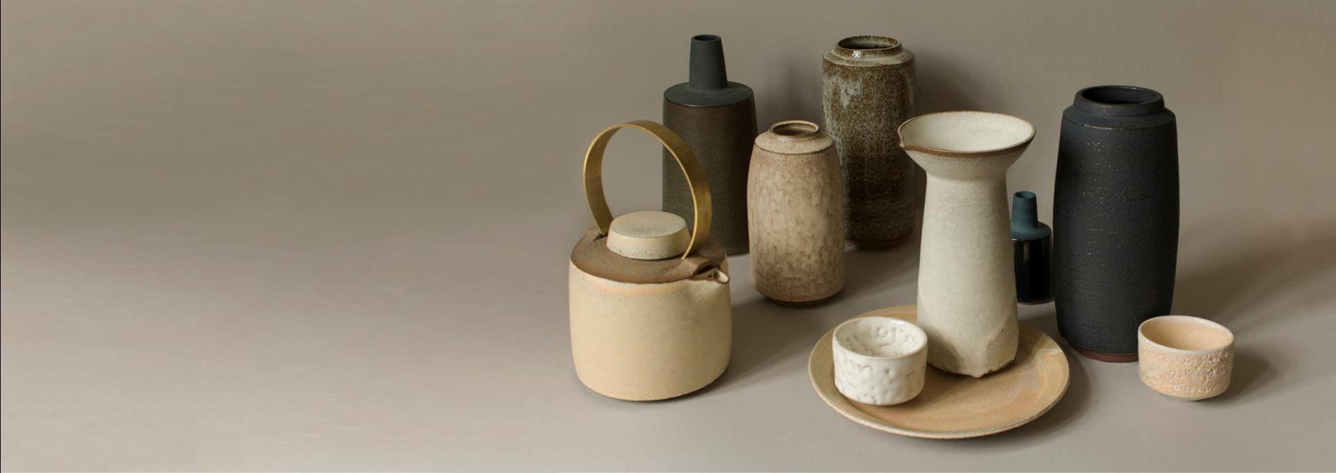 Güray Ceramic